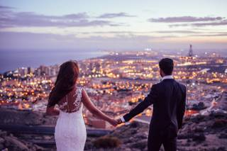 This Love Photo