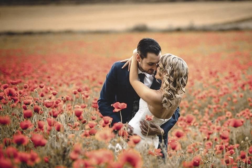 I Wedding Spain