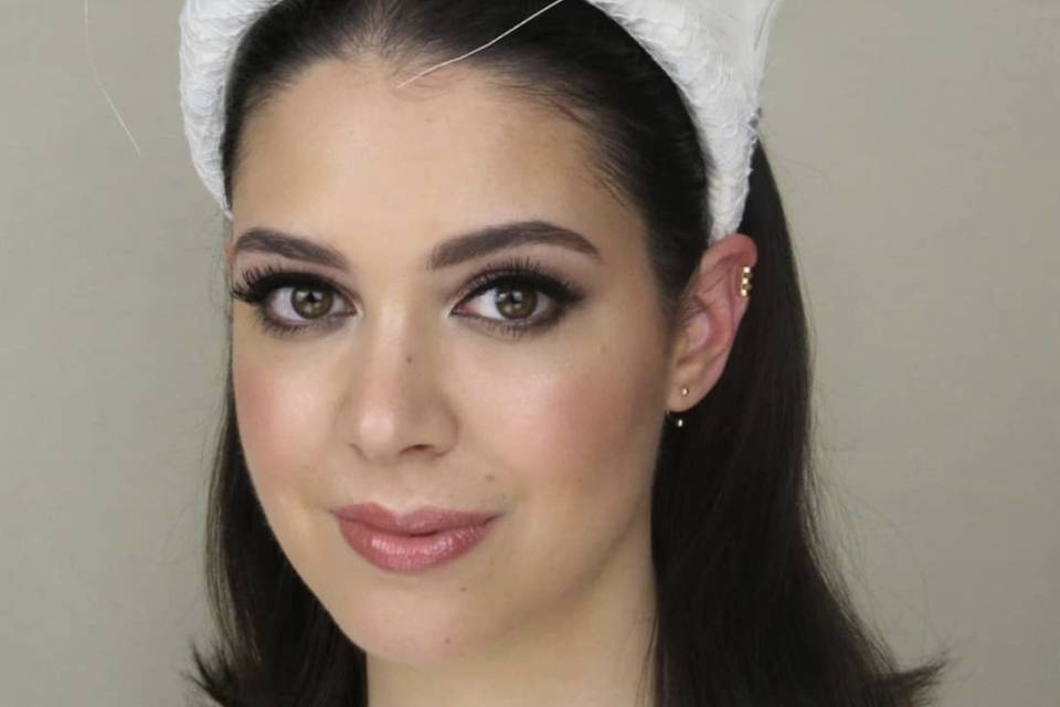 Estudio de belleza Marisa Mato