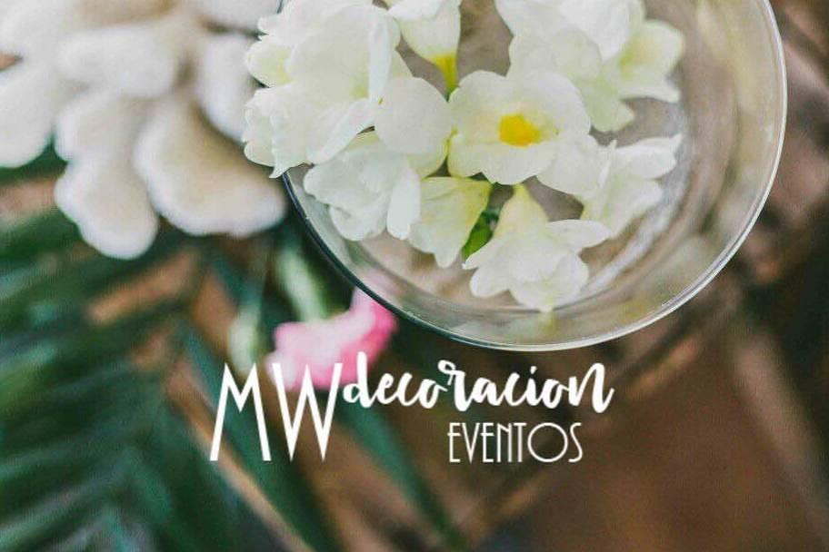 MW Decoración Eventos