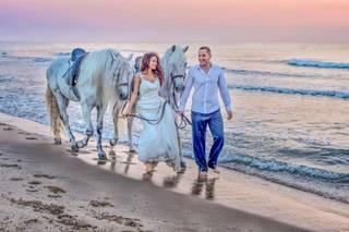 Arts & Photo Wedding