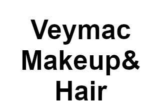 Veymac Makeup&Hair