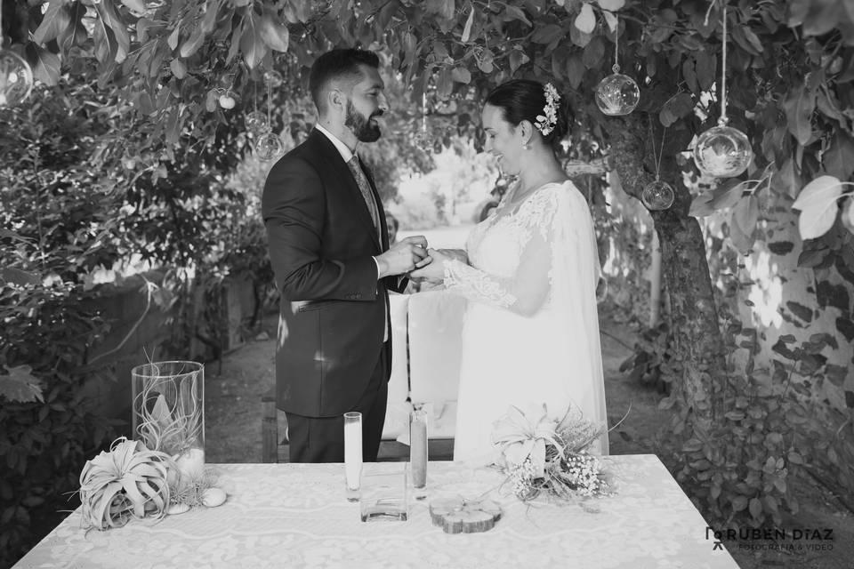 Helena Wedding Planner & Design