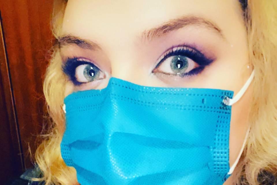 Makeupnotxi