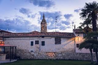 Lola Restaurante