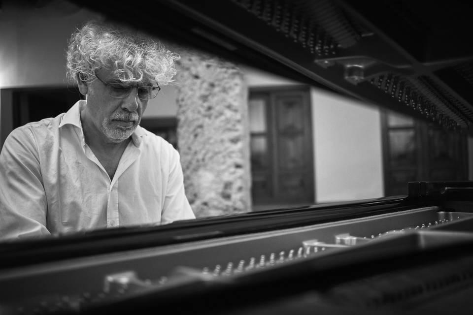 José Ignacio Hernández Music