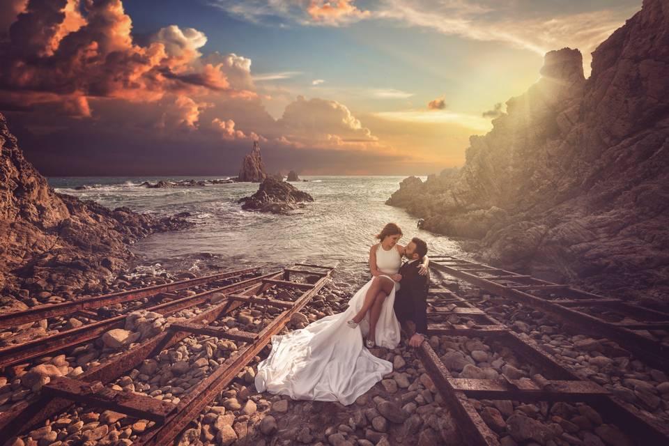 Rafa Navarro Photographer