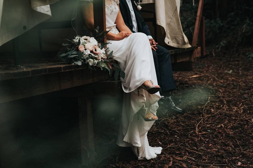 Cordobrand Weddings