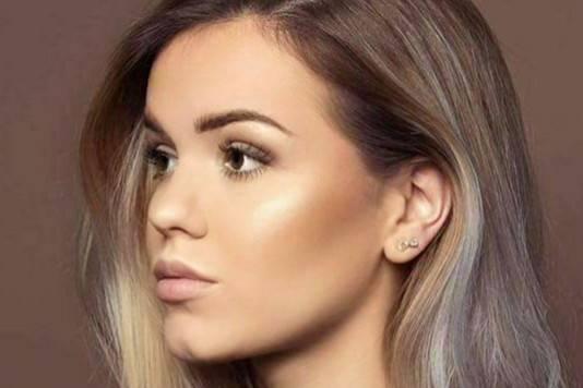 Beauty Bio Cosmetics
