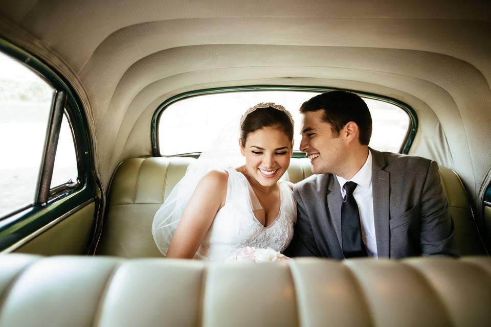 Happyness Weddings