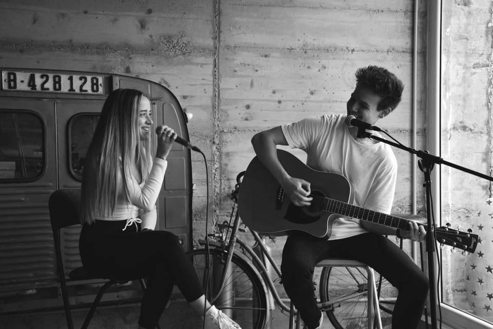 L&M acoustic