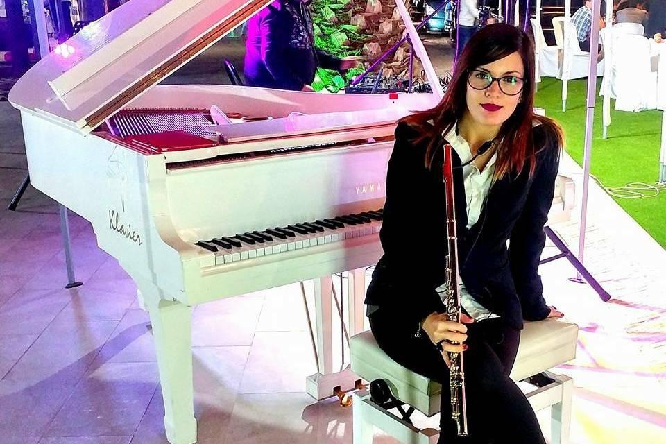 Aida Escudero