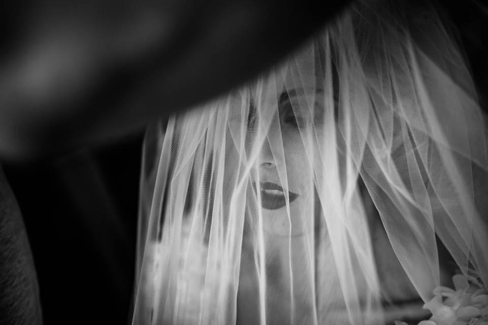 Fotografía Marcos Perea