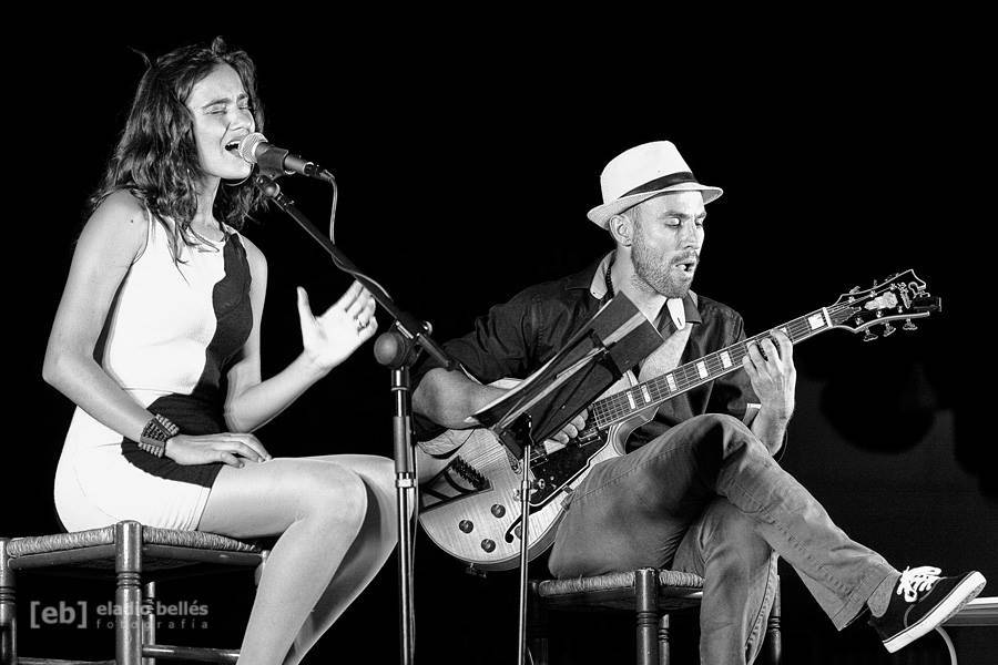 Musical Pérez