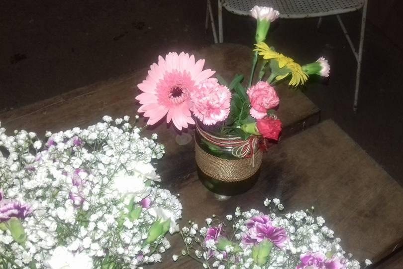 Flors Ses Nines