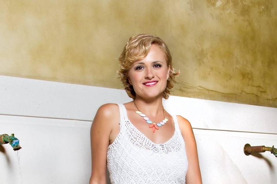 Gemma R. Domínguez