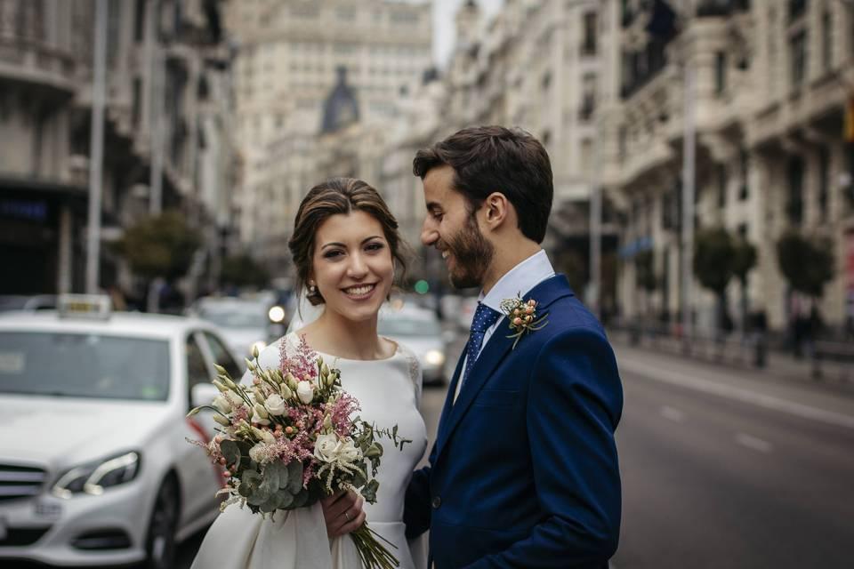 Gabriel Cerecetto Photography