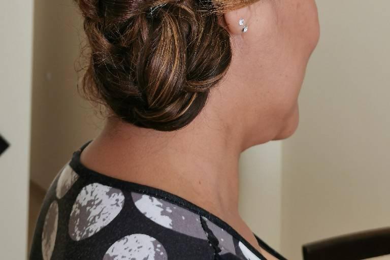 Vanessa Fleitas Beauty Designer
