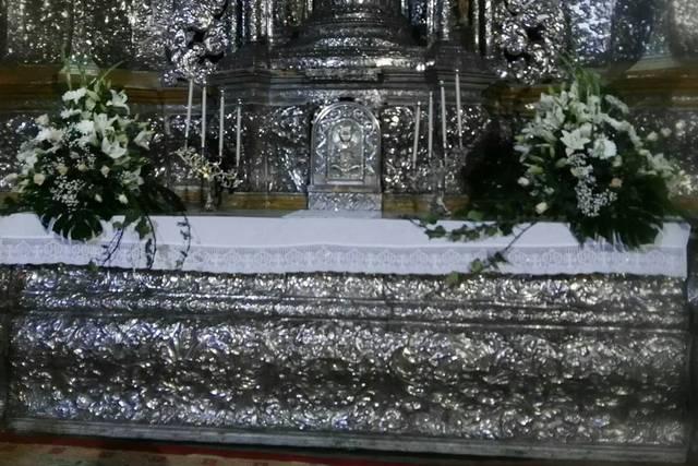 Floristería Flor