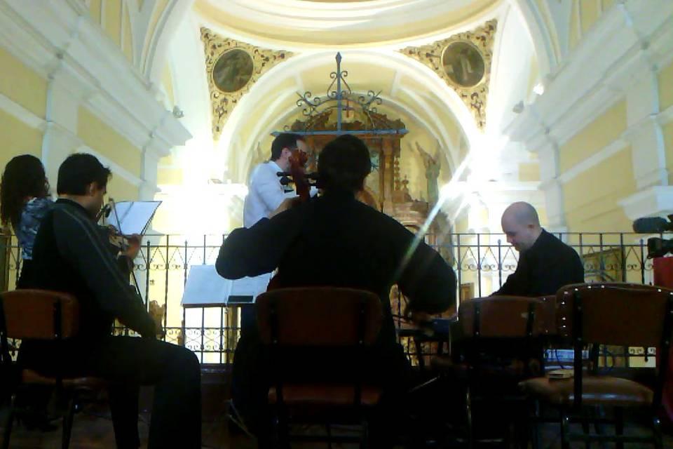 Musica Sphaerarum