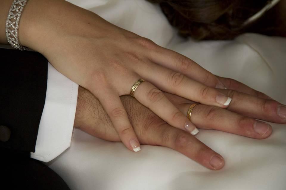 Animar bodas