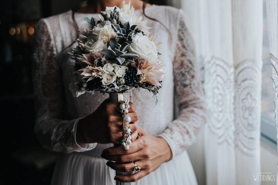 Fotógrafo de boda en Córdoba