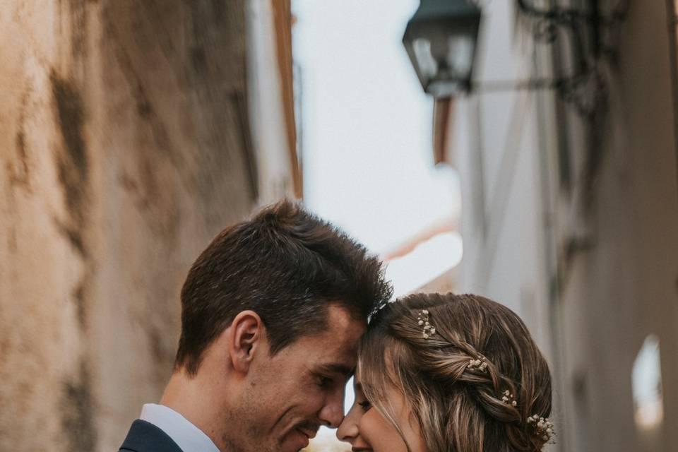 Magnodream Weddings