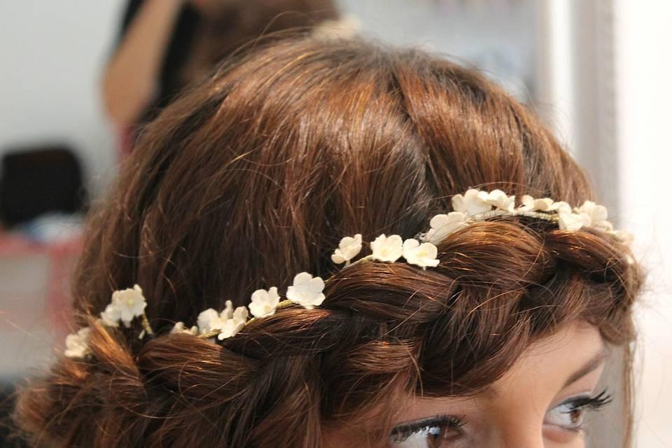 Zanutti Hairstylist