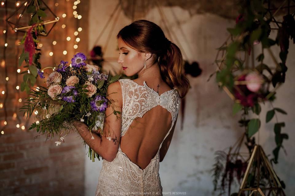 Noelia Robles Photography