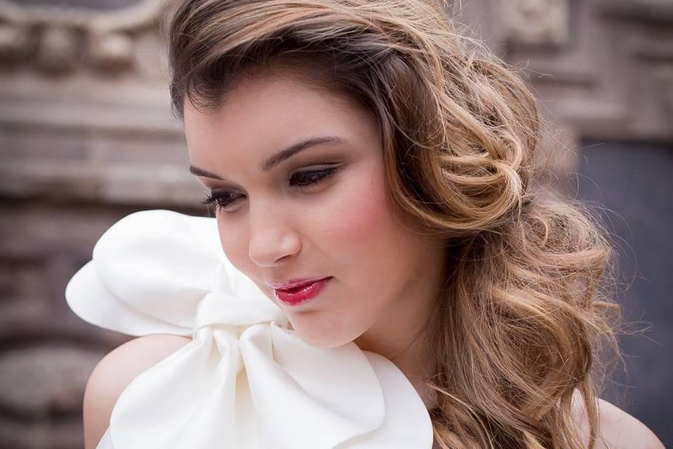 Teresa Hernando Beauty