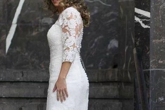 Beatriz Novias