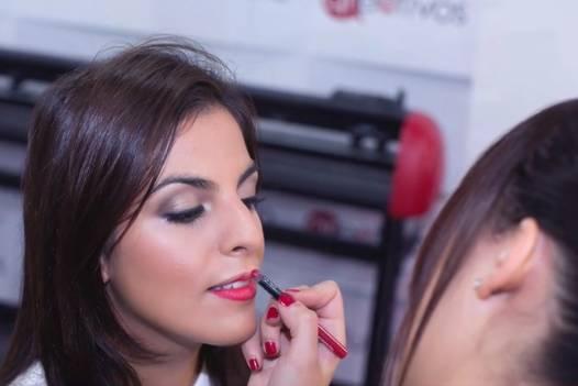 Makeupxperience