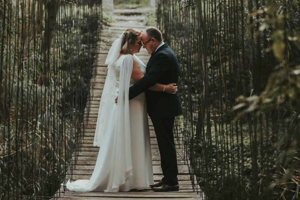 Feelings Wedding Photography